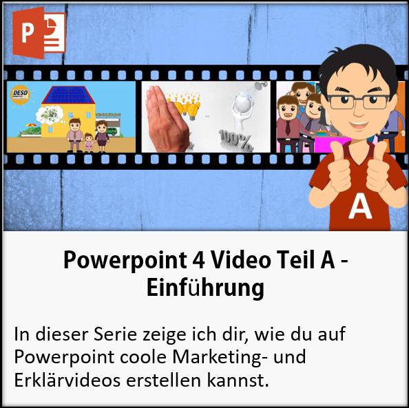 VM_01_PPt 4 Video A_