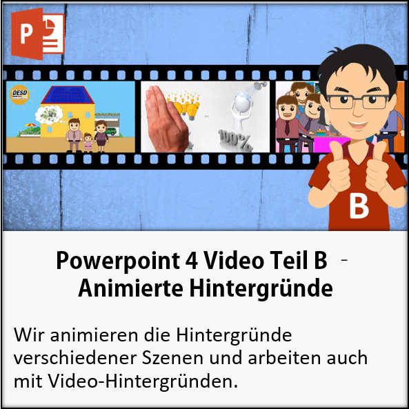 VM_02_PPt 4 Video B