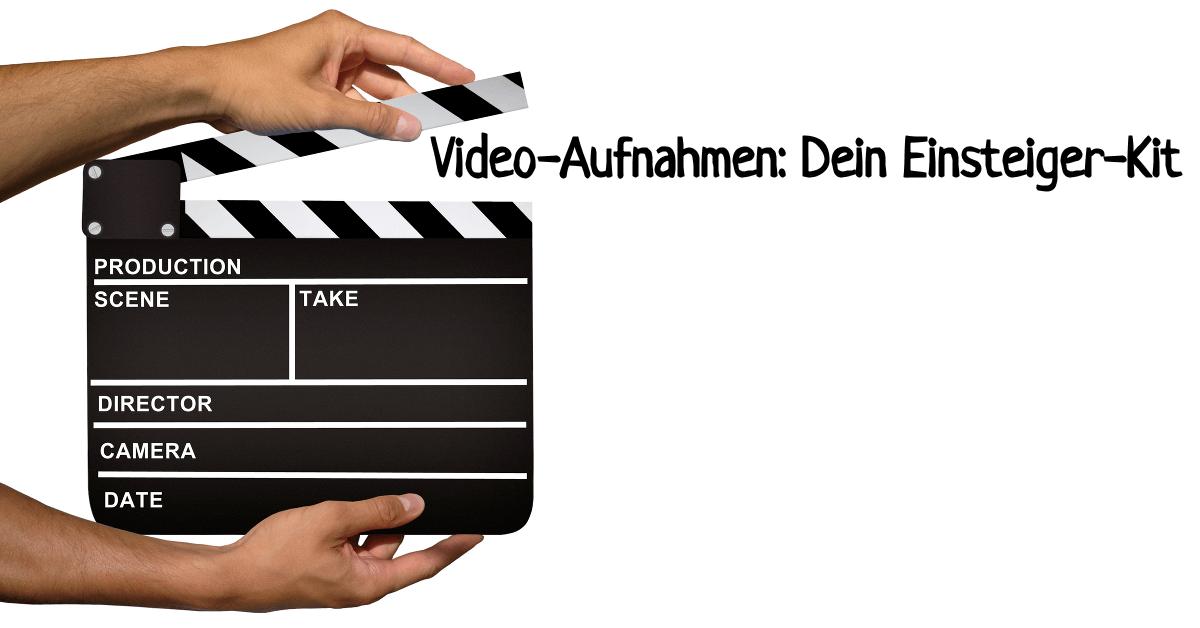 Schön Anfänger Werden Ohne Erfahrungsvorlage Fortgeführt Galerie ...