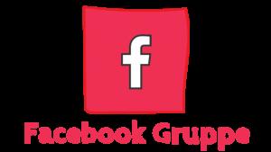 fb gruppe