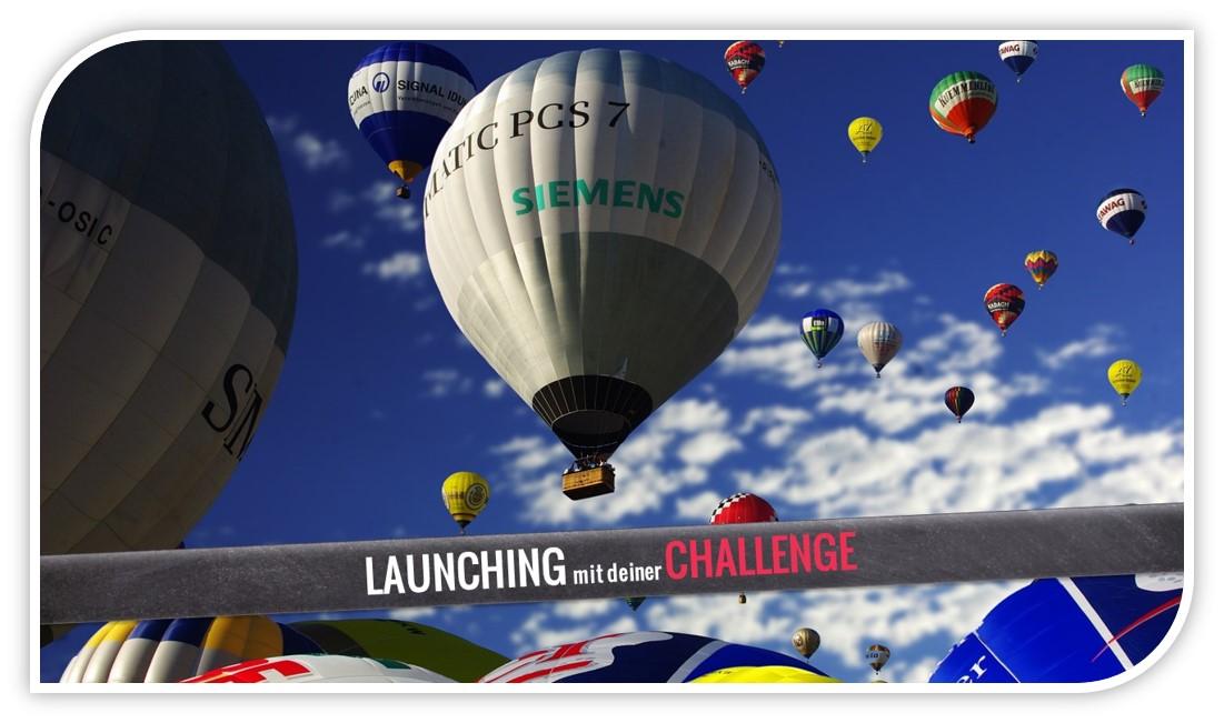 thumbnail2_challenge