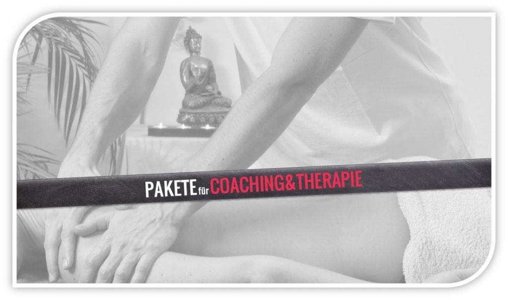 thumbnail2_coaching paket