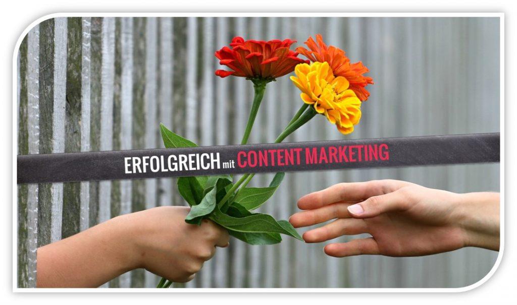 thumbnail2_content marketing