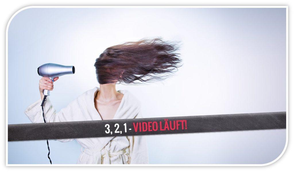 thumbnail2_fb live