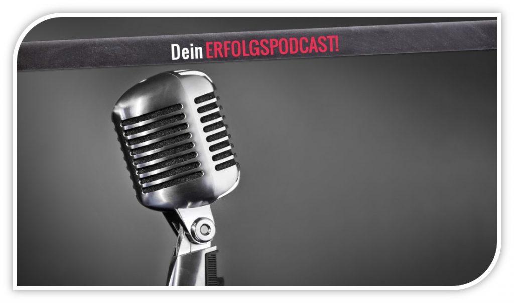 thumbnail2_podcast