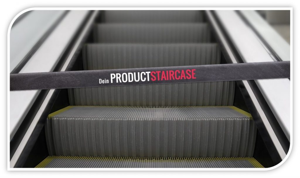 thumbnail2_product staircase