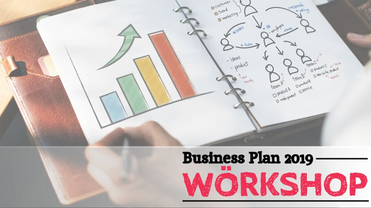Thumbnail Business Plan HD