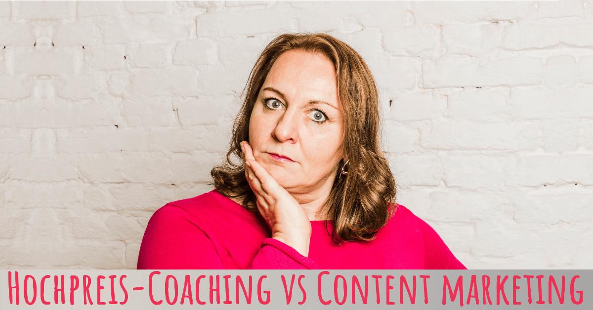 Hochpresi-coaching