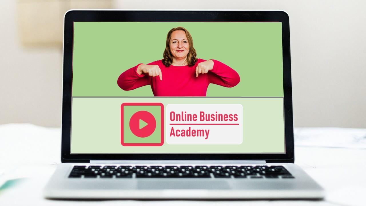 Thumbnail_Academy