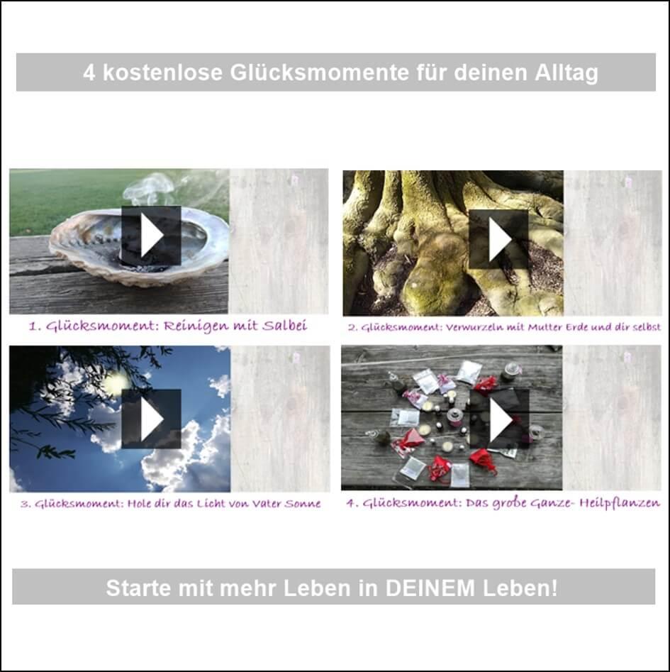 Alexandra4 Videos 4 Glücksmomente für deinen Alltag 2.png