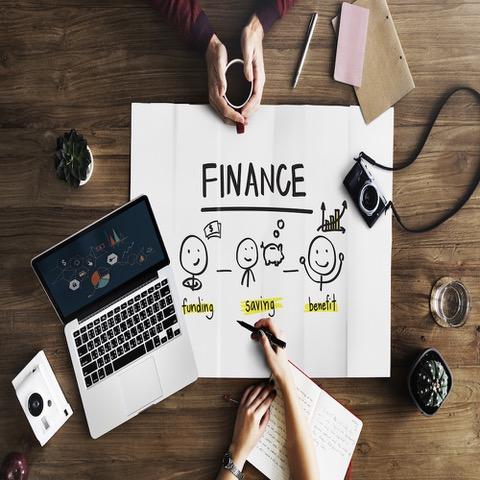 Finance - Kopie