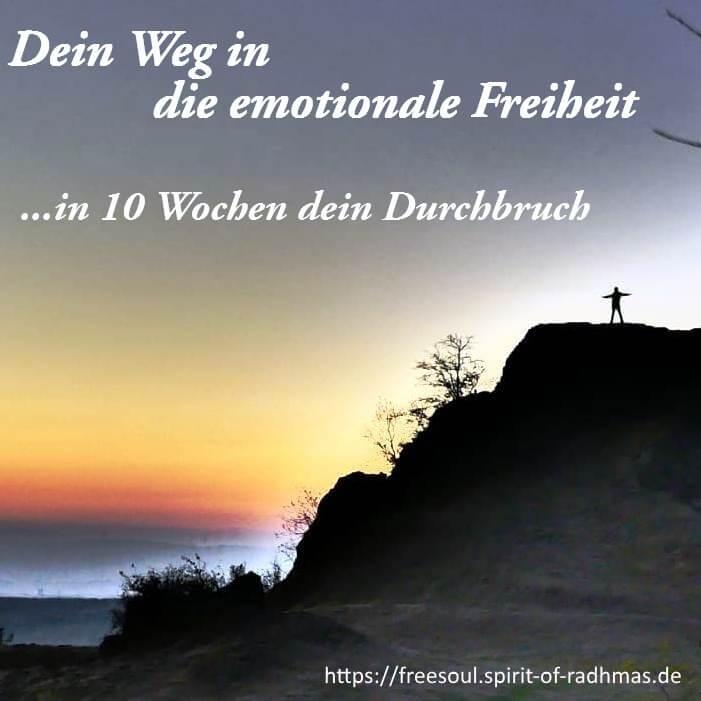 Freebie_Dein Weg in die emotionale Freiheit_Massama