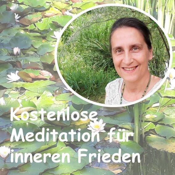 Maria - Meditation
