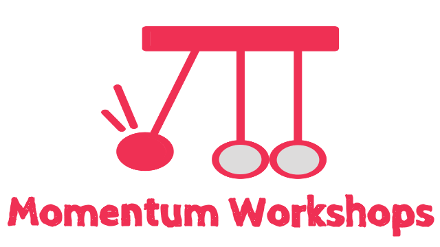 MomentumWorkshops
