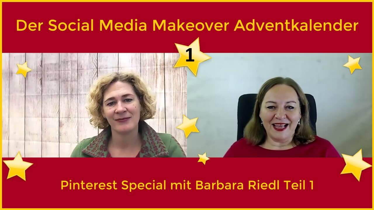Barbara 1 gold