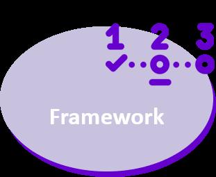 Framework v
