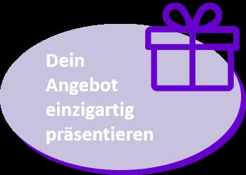 Kreis_Angebot