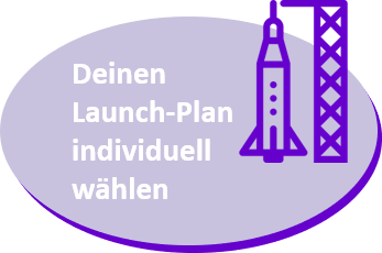 Kreis_Launch-Plan