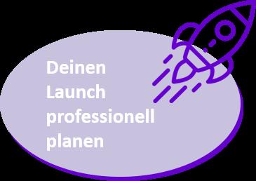 Kreis_Launch