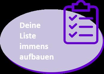 Kreis_Liste