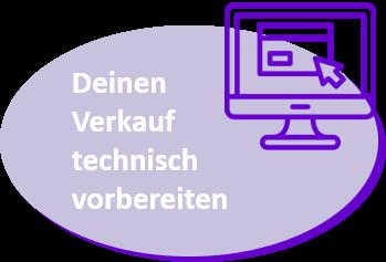 Kreis_Technik