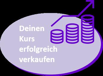 Kreis_Verkauf