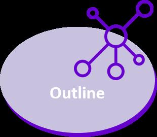 Outline v