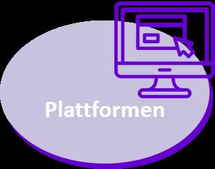 Plattformen v