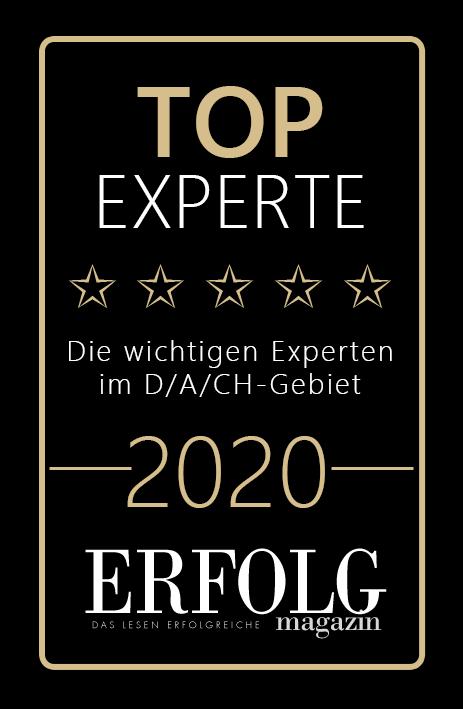 TOP-Experten_Siegel_2020