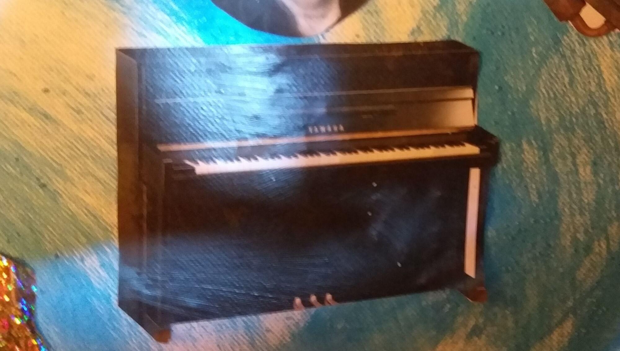 visionboard klavier2