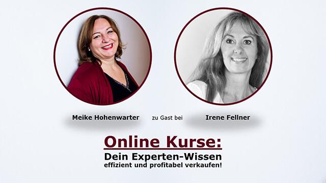 OK Experten-Wissen Irene_640
