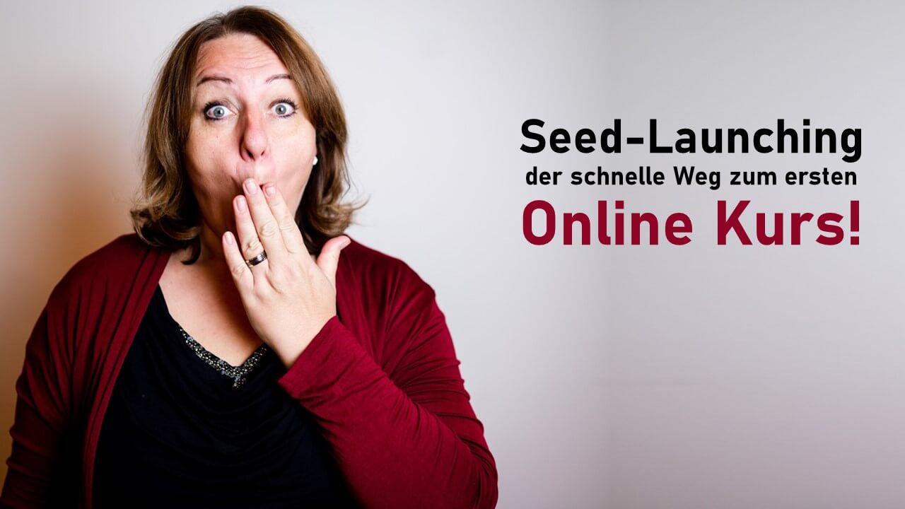Seed-Launching