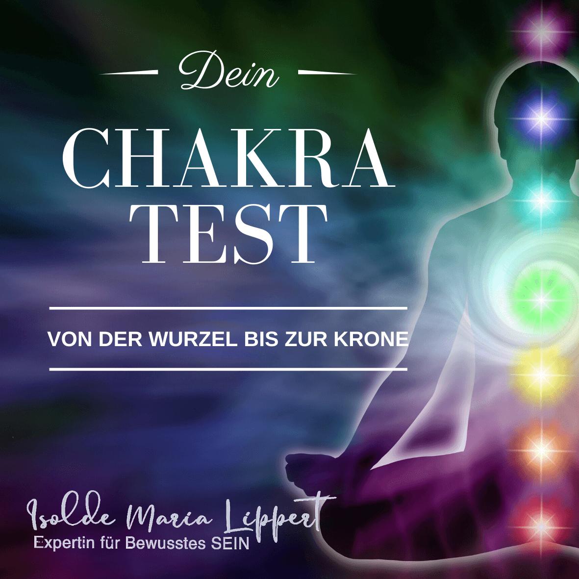 Lippert-Isolde-Maria_CHAKRA-TEST--Thumbnail