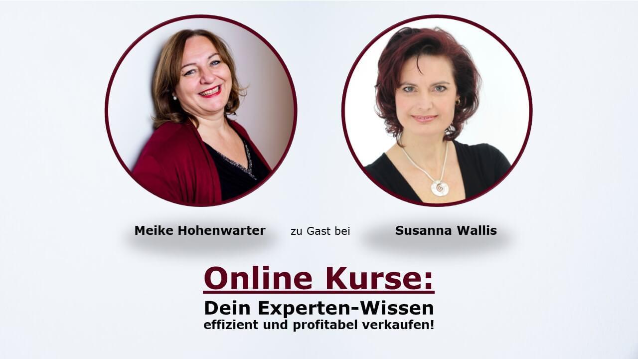 OK Experten-Wissen Susanna