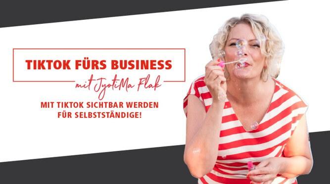 tiktok-fuers-business-mit-jyotima-flak_header
