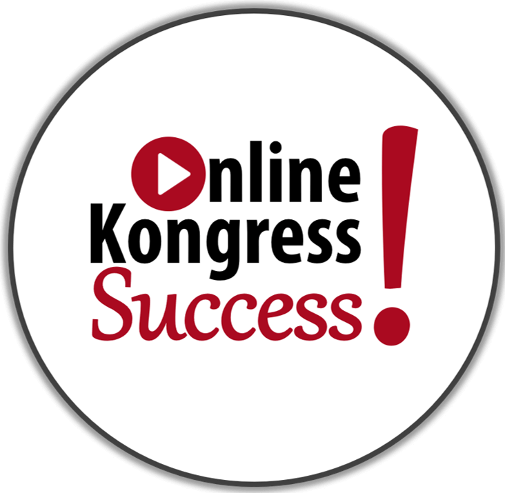 Logo2aa0a20 2