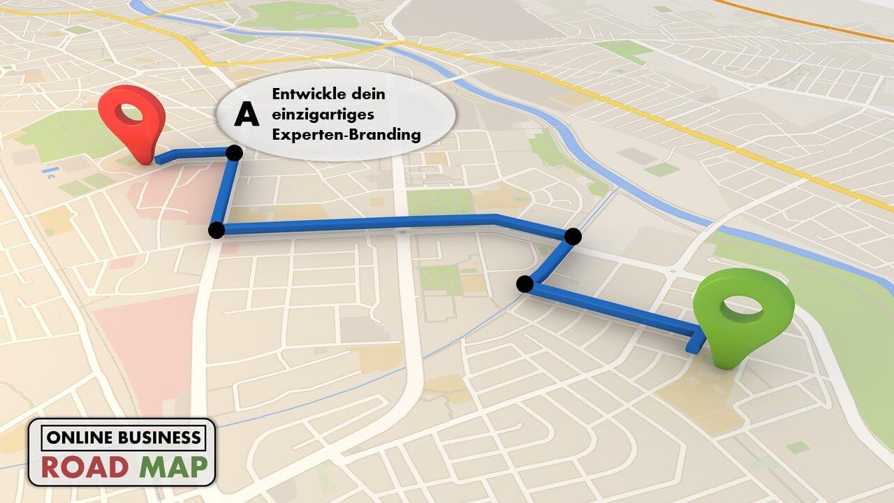OB Roadmap A