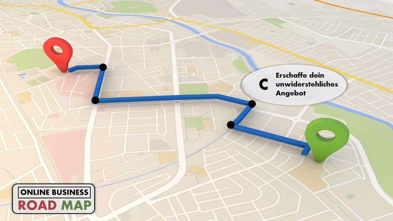 OB Roadmap C