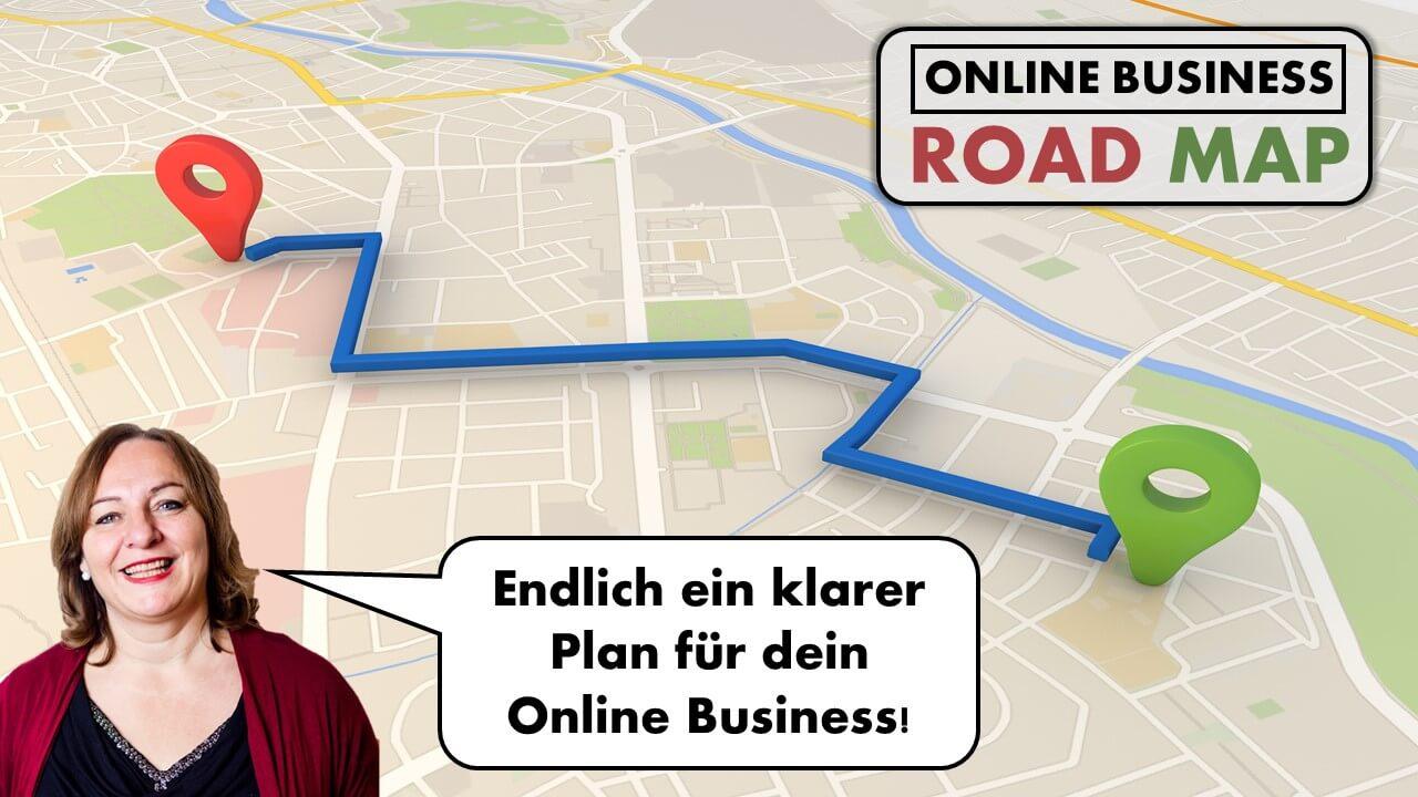 OB Roadmap