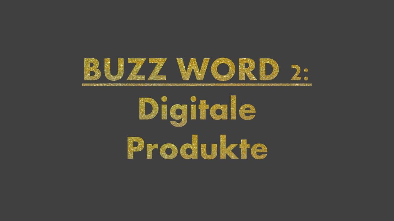 buzz word 2