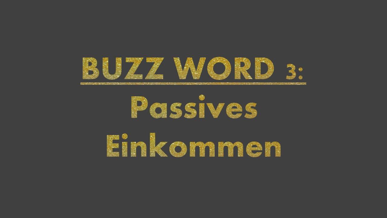 buzz word 3