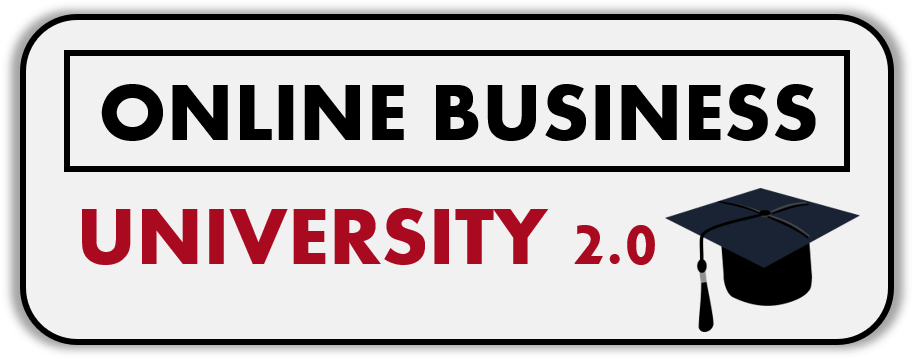 university 20