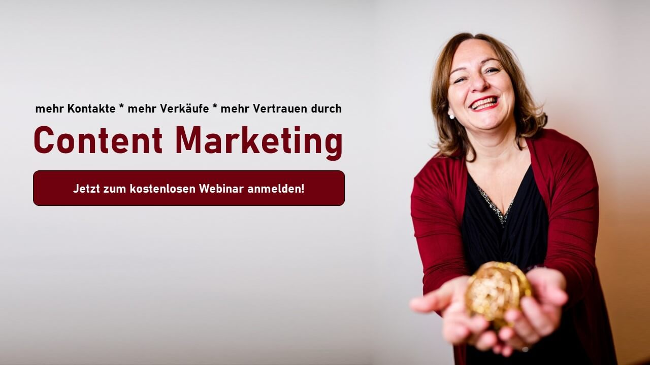 Webinar Content Marketing Thumbnail