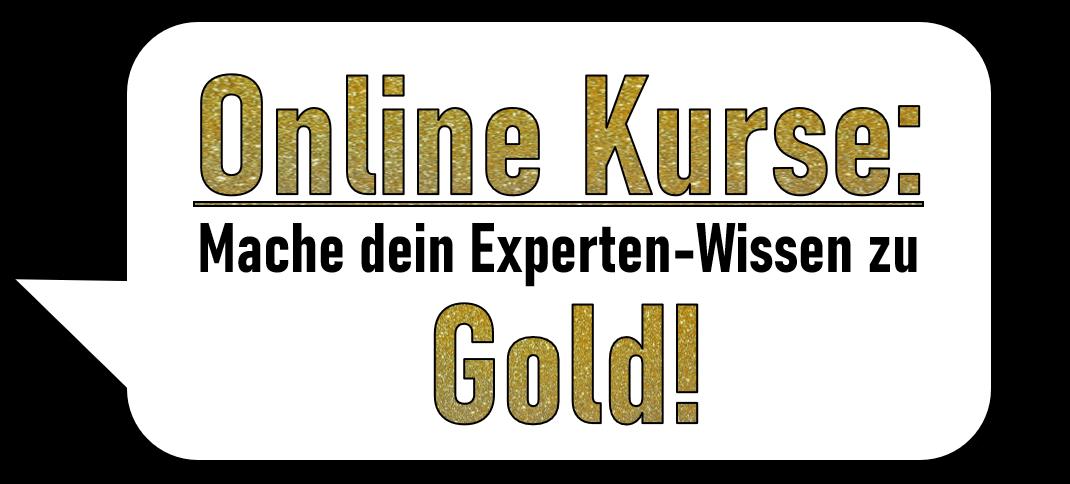Expertenwissen zu Gold