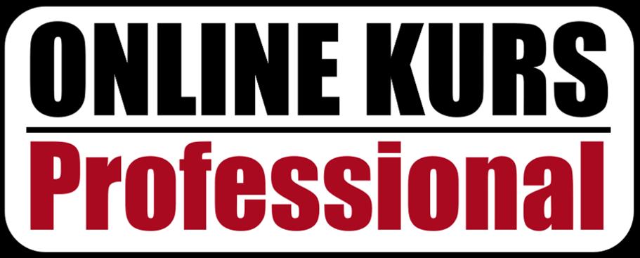 Logo OKP rot
