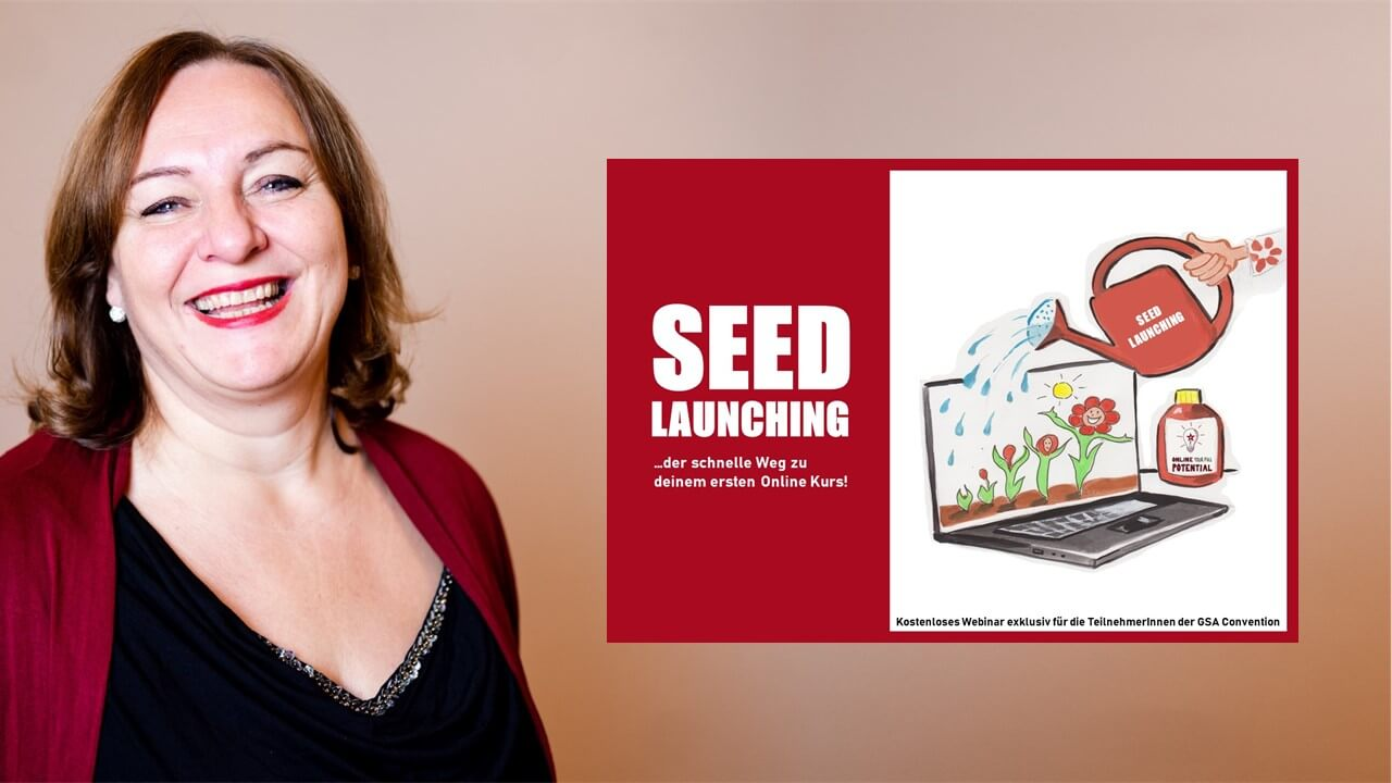 Seedlaunching Webinar Thumbnail GSA